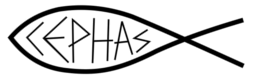 Cephas Ltd Logo